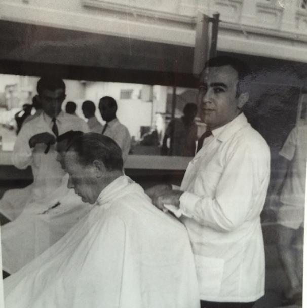 Balayage Parramatta Page 4 Hair By Phd